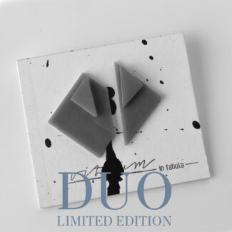 Duo Limited Edition